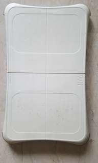 Wii Balancing Board