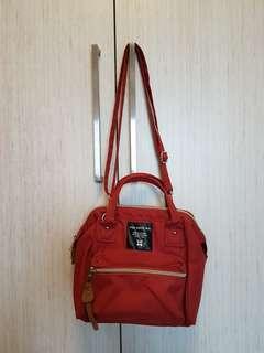 Ladies' Sling Bag