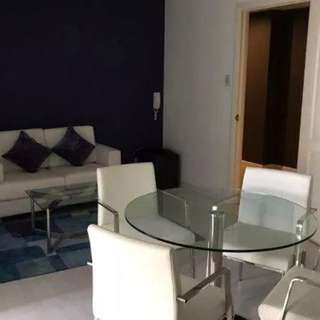Gramercy Residences, 2 Bedroom for Sale (Ref. Code CSD21050)