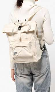 Rootote Backpack (Looking For)