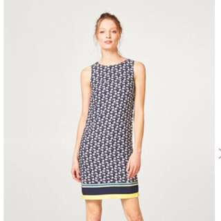 Brand new Esprit dress (latest season)