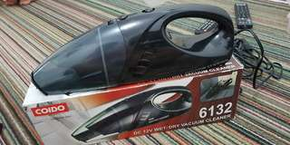 Vacuum cleaner Mobil good condition