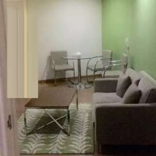 Gramercy Residences, 1 Bedroom for Sale (Ref. Code CSD12586)