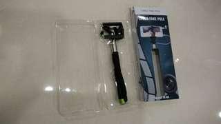 Selfie Stick (Model: YX-08)