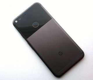 Google Pixel 1 (128gb)