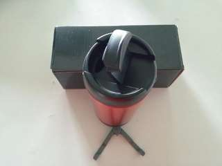 Thermos , water bottle.(Special offer)