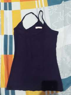 bundle of 2 tanktop