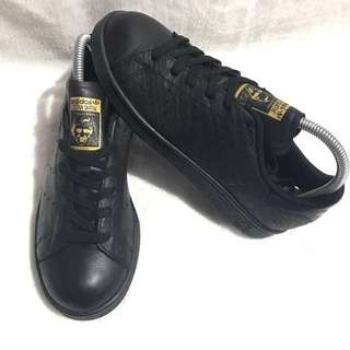 Authentic Adidas Stan Smith LIMITED EDITION