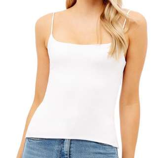 BRAND NEW WITH TAGS Kookai Easy Cami (Size 1)