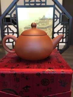 宜兴紫砂壶 YiXin Zisha Teapot