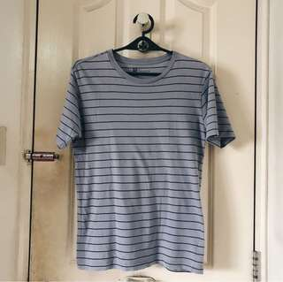 Gap Shirt Athletic Fit