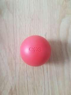 EOS Summer Fruit Organic Lip Balm