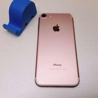 iphone 7 32g i7 32g