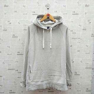 sweater hoodie gap