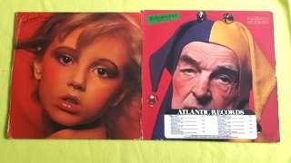 FOTOMAKER . vis - a - vis / fotomaker  ( buy 1 get 1 free )  vinyl record