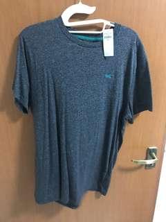 BNWT Hollister tshirt size L