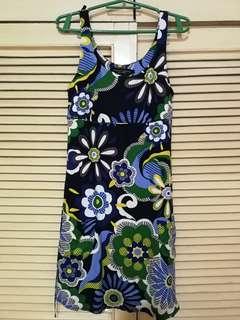 Dorothy Perkins Summer dress