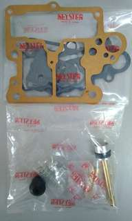 Carburetor Repair Kit for Proton 12V