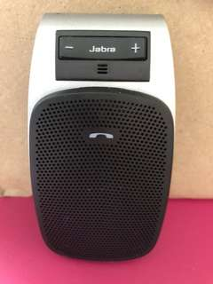 Jabra Speaker Blutooth