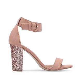 Rubi shoes San Sebastian