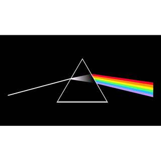 pink floyd posters full sized
