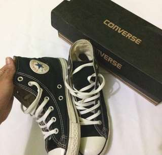TURUN HARGAA Converse youth