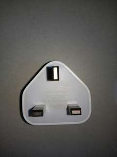 iPhone Charger 充電器 火牛