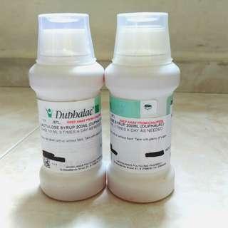 Duphalac Lactose Syrup 200ml BN