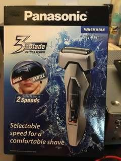 Panasonic 電動刮鬍刀