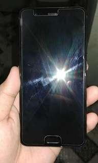 Huawei P10 Plus 128gb 6gb RAM for sale or swap
