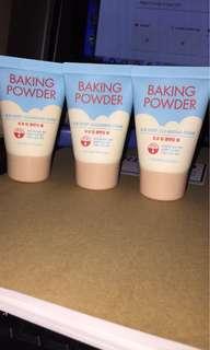 Etude House Baking Powder