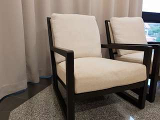 Camerich Leisure Chairs from FC Homes
