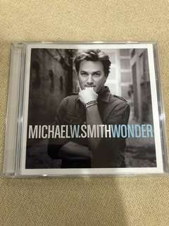 Cd box C8 - MichaelW.Smith