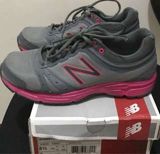 Running Shoes Original for Women