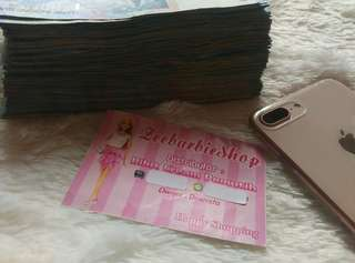 JOIN AGEN 300K || TF own an DEARISTA PM, adm an EDSA FM