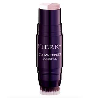 BY TERRY Glow-Expert Duo Stick 7.3g (4 Cream Melba)