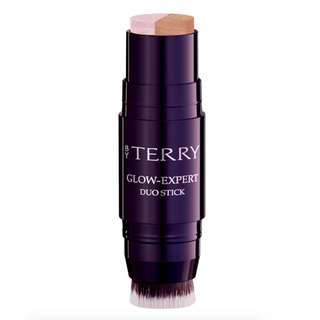 BY TERRY Glow-Expert Duo Stick 7.3g (5 Beach Glow)