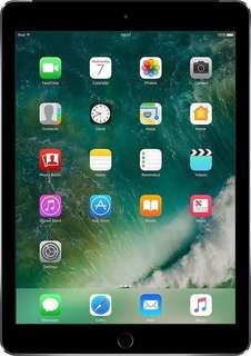 (可議價)iPad Air 2 64G Wi-Fi
