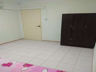 Common Room Rental - Bukit Batok west ave 6