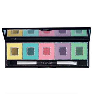 BY TERRY Game Lighter Eye Palette (Limited Edition)