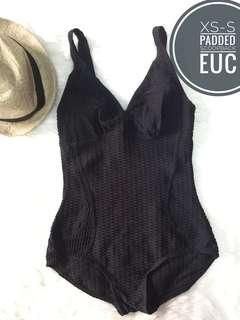 Swimwear swimsuit onepiece one piece 1pc 1 pc bodysuit