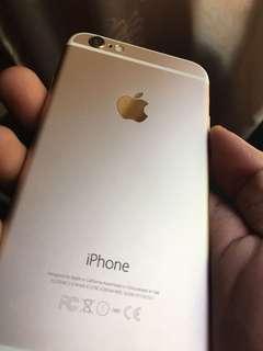 iPhone 6 (64gb GPP)