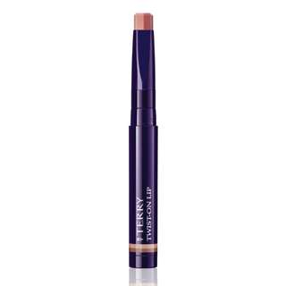 By Terry Twist-On Lip Dual Lipstick (7 Latte & Toffee)