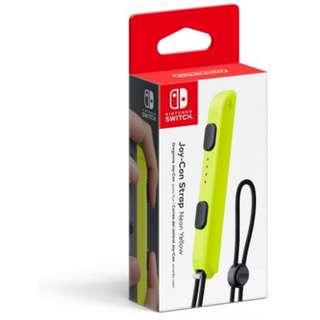 Nintendo Switch Joy-Con Strap
