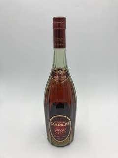 Camus Vsop Cognac 700ml