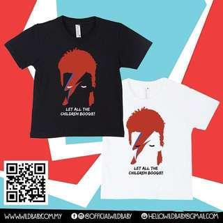Designer T-Shirt