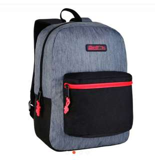 Hawk Bags