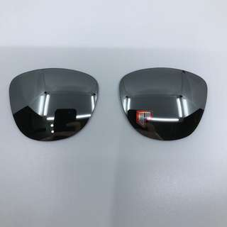 Oakley Frogskins Polarized Replacement lens