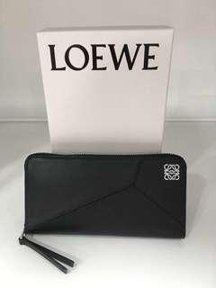 Loewe:歷史最低限售3⃣️個