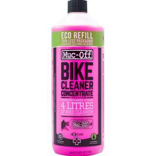 Muc Off Concentrate 1 Litre